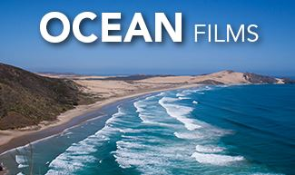 Picture for category Ocean