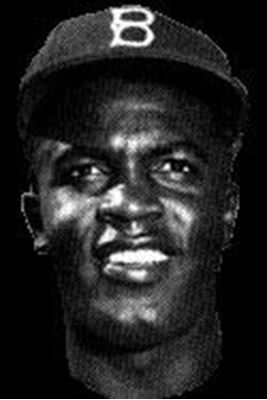 a biography of the life and times of jack roosevelt robinson Jack roosevelt robinson (31 january 1919 – 24 october 1972) was an american professional baseball second baseman who became the first african american to.