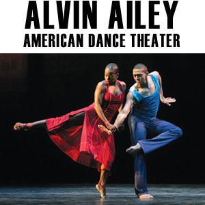 <a href=http://www.pcagreatperformances.org/Alvin%20Ailey/AileyBox.jpg>Alivn's Dance Theater</a href