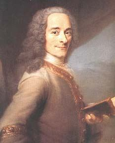 <a href=http://www.visitvoltaire.com/images/voltaire_with_book_20k.jpg>Voltaire</a>