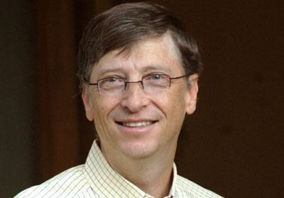 william henry gates iii the famous school dropout Gates iii and all information about this famous american people for you beside biography of william henry gates iii, we school bill gates.