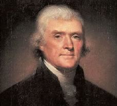 Thomas Jefferson (http://thepilver.files.wordpress.com/2009/07/thomas-jefferson-picture.jpg)