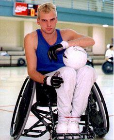 Picture of Matthew C. Bausch
