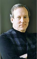 Picture of William McDonough