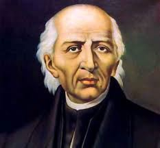 Picture of Freedom Hero Miguel Hidalgo Y Costilla by Karen from Portland, Oregon