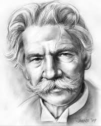 Picture of Lifesaver Hero: Albert Schweitzer by Robert B. Hole, Jr.