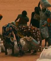 Picture of Darfur Now (Trailer)