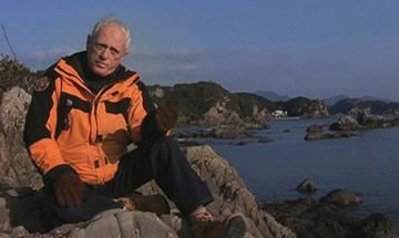 Picture of The Cove: Ric O'Barry (excerpt)