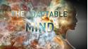 Picture of The Adaptable Mind