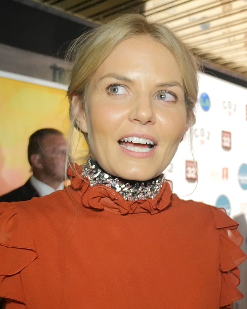 Picture of Jennifer Morrison, Actor, Producer, Director