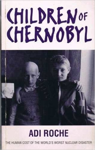 Picture of The Children of Chernobyl
