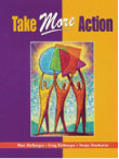 Picture of Take More Action