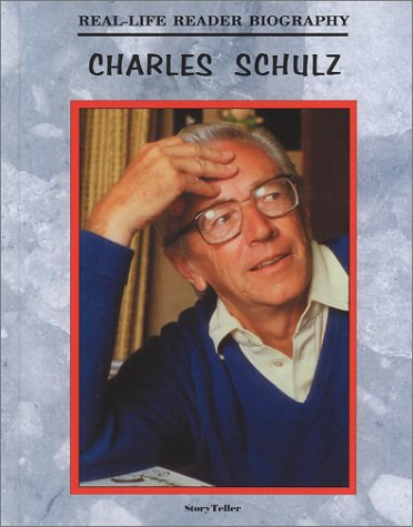 the life of charles schulz Sparky: the life and art of charles schulz by beverly gherman - this biography is a good match for older elementary kids and middle school students studying schulz meet the peanuts gang by natalie shaw - this is a great introduction to the beloved comic characters from charles schulz.