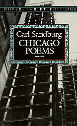 Picture of Chicago Poems