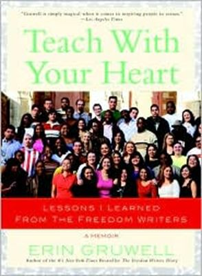freedom writers conclusion