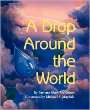 Picture of A Drop around the World