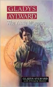 Picture of Gladys Aylward: The Little Woman