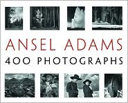 Picture of Ansel Adams: 400 Photographs