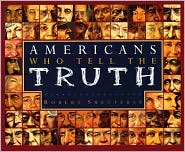 Picture of Americans Who Tell the Truth