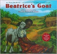 Picture of Beatrice''s Goat