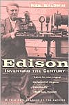 Picture of Edison: Inventing the Century