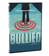 Picture of Bullied: A Student, a School and a Case That Made History (DVD)