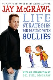 Picture of Life Strategies for Dealing with Bullies