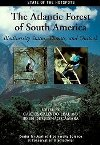 Picture of The Atlantic Fores of South America: Biodiversity, Threats, and Outlook