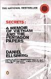 Picture of Secrets: A Memoir of Vietnam and the Pentagon Papers