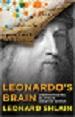 Picture of Leonardo''s Brain: Understanding Da Vinci''s Creative Genius