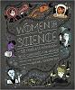Picture of Women in Science