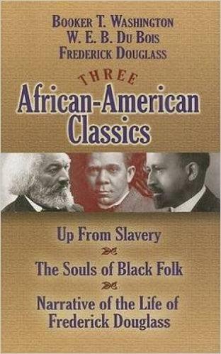 booker t washington up from slavery essay