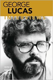 Picture of George Lucas: Interviews