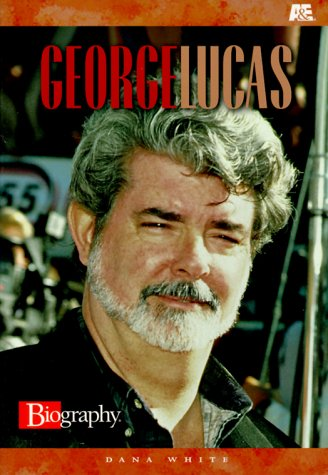 Picture of George Lucas (A & E Biography)