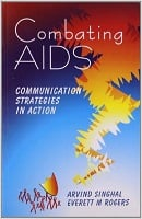 Picture of Combating AIDS : Communication Strategies in Action