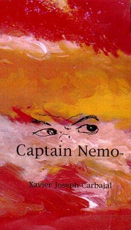 Picture of Captain Nemo (The Captain Nemo Legacy) [ABRIDGED]