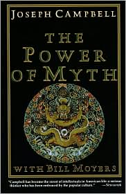 Picture of The Power of Myth