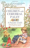Picture of Children With Cerebral Palsy: A Parents'' Guide