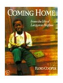 Picture of Coming Home: From the Life of Langston Hughes