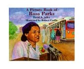 Picture of A Picture Book of Rosa Parks