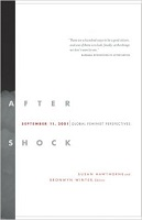 Picture of After Shock: September 11, 2001: Global Feminist Perspectives