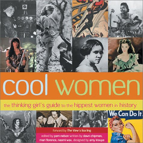 Picture of Cool Women