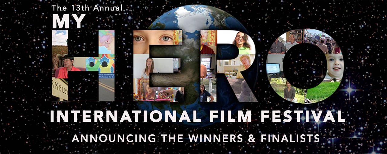 IFF17 Winners