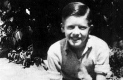 Jimmy Carter | MY HERO