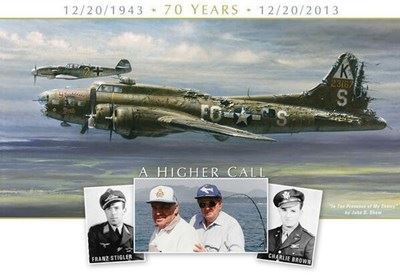 a higher call the incredible true story of heroism and chivalry during the second world war english edition fpictkw