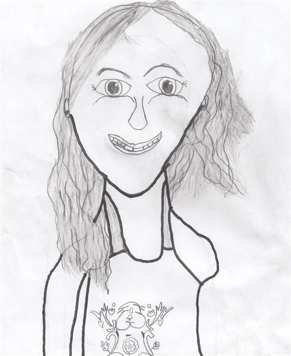 Picture of Bethany Hamilton by Ariele from Alberta, Canada