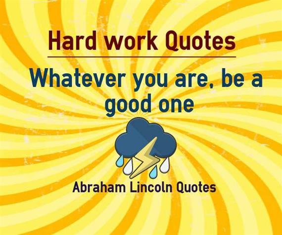 Picture of Abraham Lincoln Quotation by Yadira from Valverde