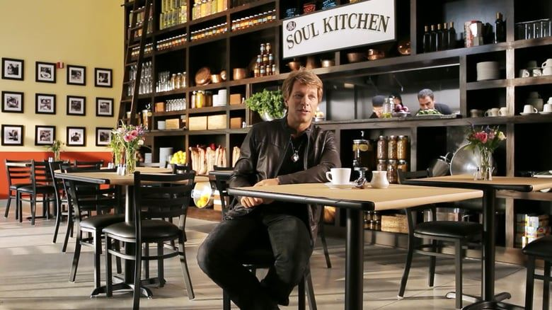 jon bongiovijbj soul kitchen the jon bon jovi soul foundation - Jon Bon Jovi Soul Kitchen