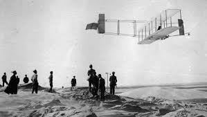 Picture of Wright Brothers: The Creators of Aviation
