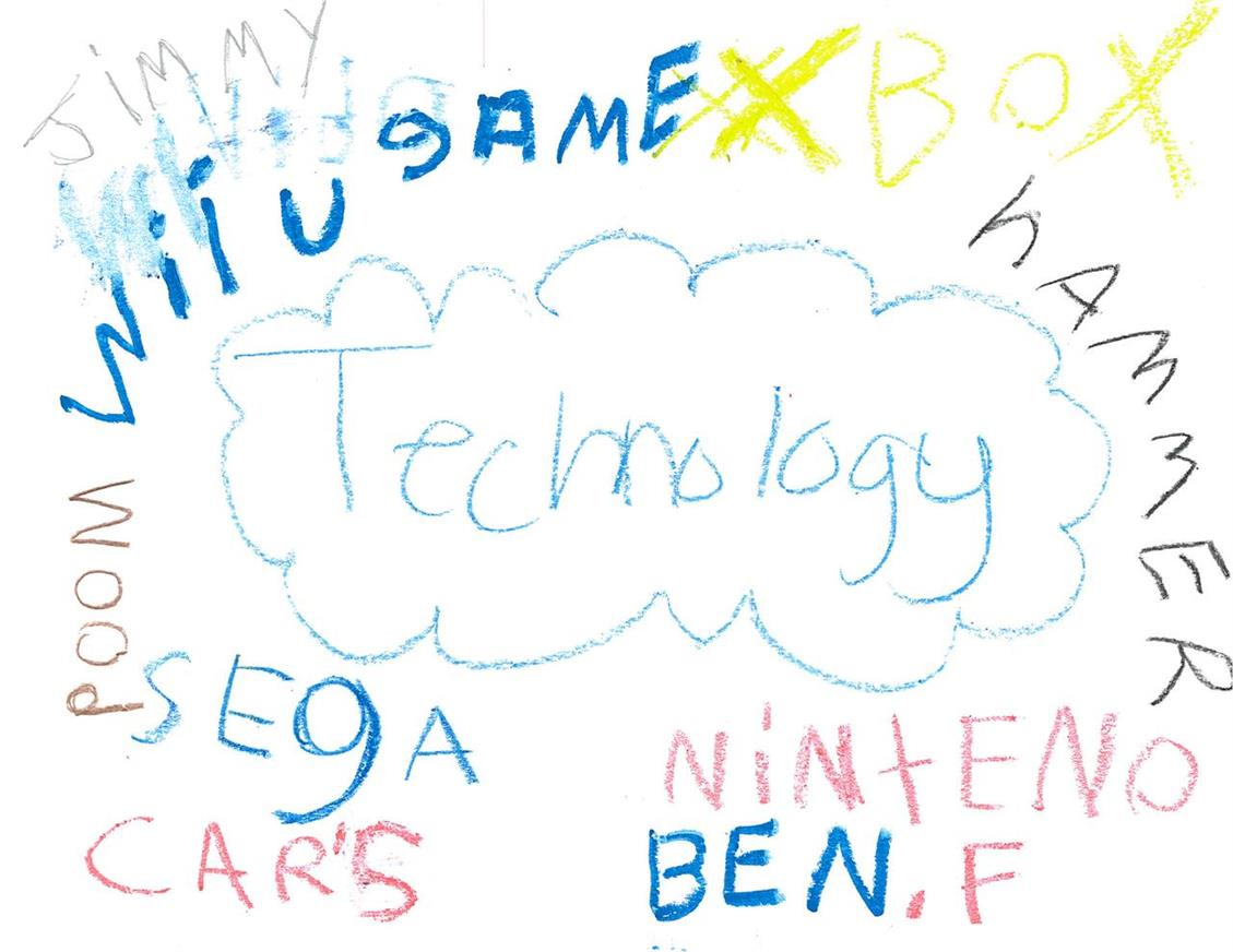 Picture of Technology Heroes by Jimmy from Southbridge, Mass